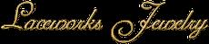 Laceworks Jewelry