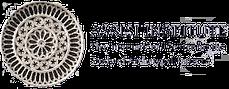 Asisi Institute